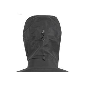 Arc'teryx Beta AR Jacket Men Black